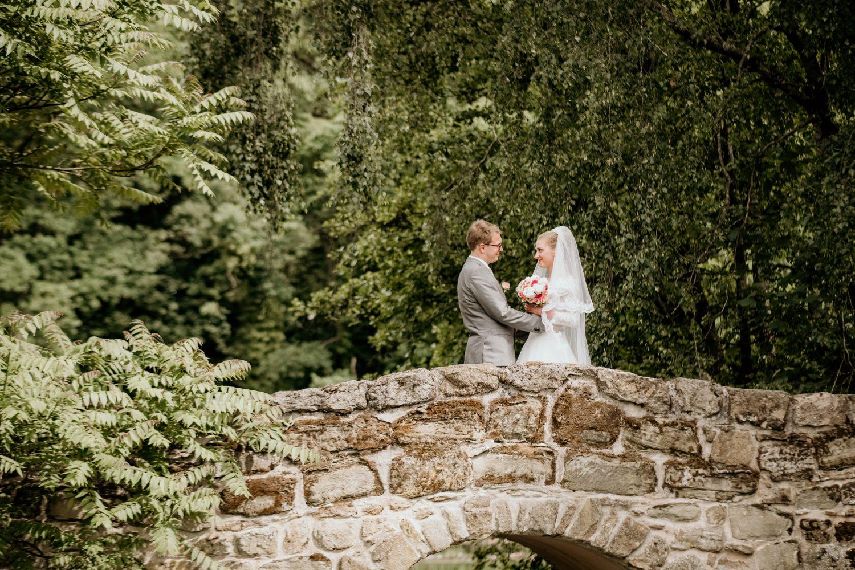 bavaria groom bride