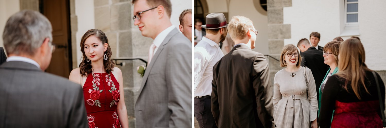 bavarian wedding photograper