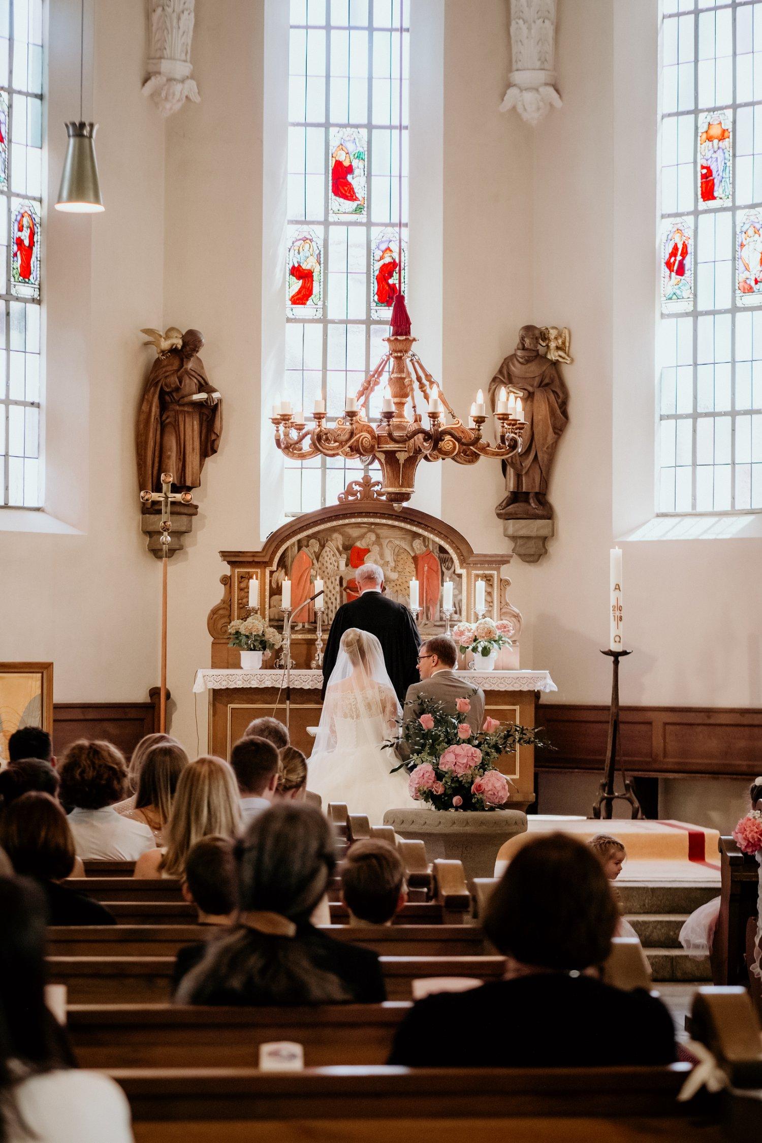 bavaria wedding photograper