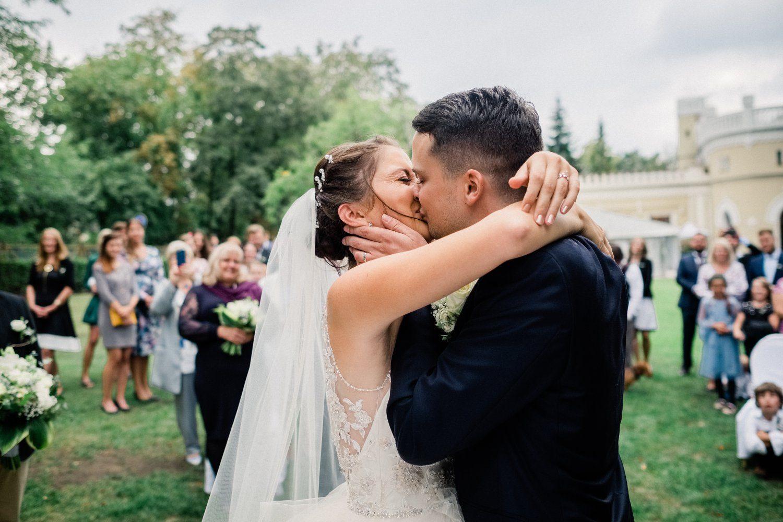 Prague-wedding-photographer