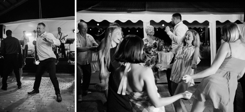 Svatební-fotograf-praha