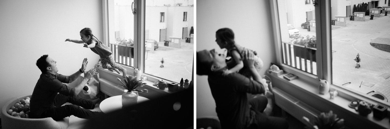 fotograf dětí praha