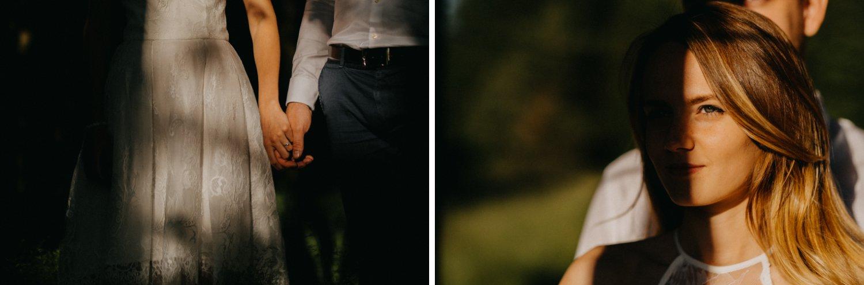 Svatební fotograf Střední Čechy